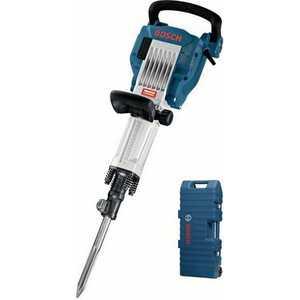 Отбойный молоток Bosch GSH 16-30 (0.611.335.100)