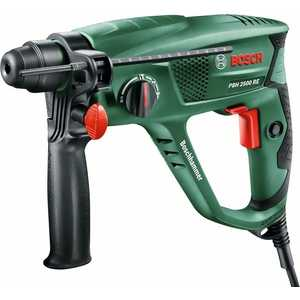 Перфоратор SDS-Plus Bosch PBH 2500 RE (0.603.344.421) pbh 2800 re