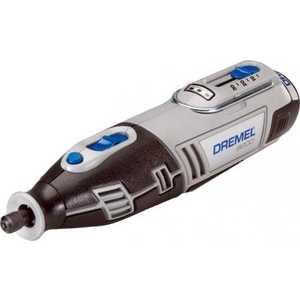 Гравер аккумуляторный Dremel 8200 (1/35) (F0138200JG)