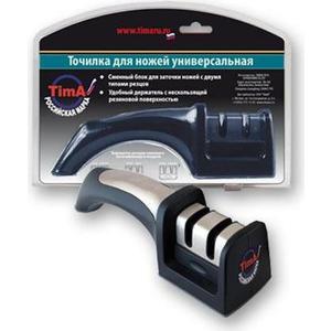 Точилка для ножей TimA (алмаз-керамика) TKA-003