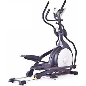 Эллиптический тренажер Spirit Fitness XE330