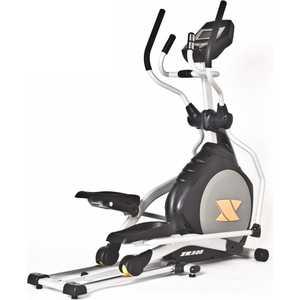 Эллиптический эргометр Spirit Fitness XE326