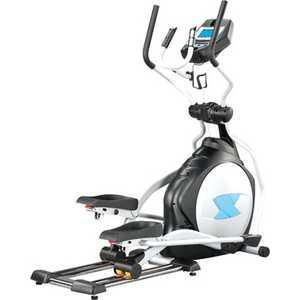 Эллиптический эргометр Spirit Fitness XE520S