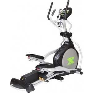 Эллиптический тренажер Spirit Fitness XE569E