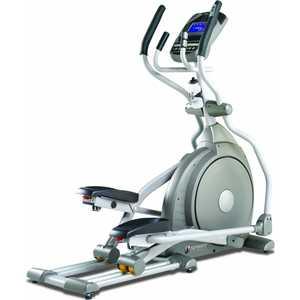 Эллиптический эргометр Spirit Fitness XE295