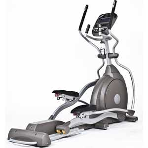 Эллиптический тренажер Spirit Fitness XE395L