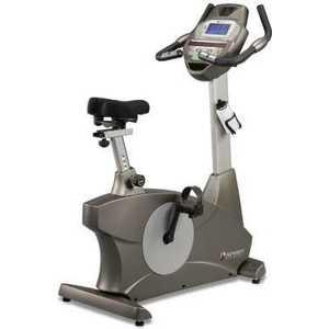 Велотренажер Spirit Fitness CU800