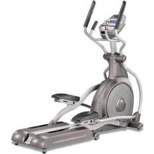 Эллиптический эргометр Spirit Fitness CE800