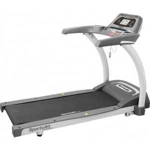 Беговая дорожка SportsArt Fitness T613