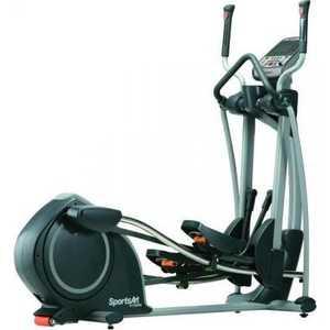 Эллиптический тренажер SportsArt Fitness E825