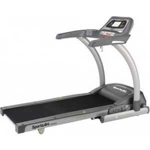 Беговая дорожка SportsArt Fitness T631