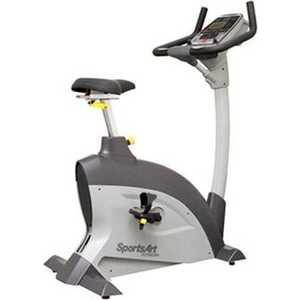 Вертикальный велотренажер SportsArt Fitness С532U