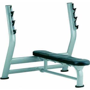 Скамья для жима горизонтальная SportsArt Fitness A996