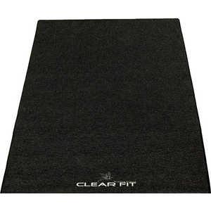 Коврик для тренажеров Clear Fit EMCF-111