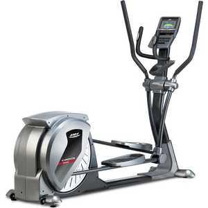 Эллиптический эргометр BH Fitness Khronos Generator G260