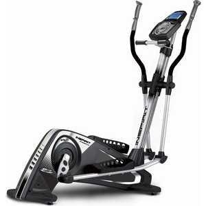 Эллиптический тренажер BH Fitness Inspirit Program G2391