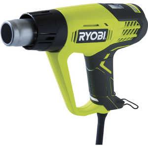 Строительный фен Ryobi EHG2020LCD (3001730)