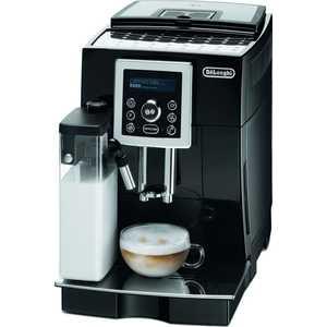 Кофе-машина DeLonghi ECAM 23.450.B