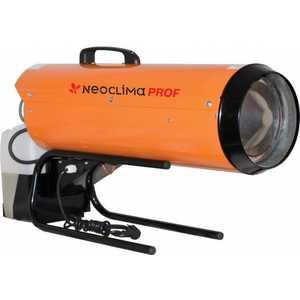 Дизельная тепловая пушка Neoclima NPD-26C