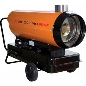 Дизельная тепловая пушка Neoclima NPI-50