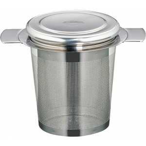 Ситечко для чая в чашке Kuchenprofi 10 4530 28 00 сепаратор для яйца kuchenprofi 13 1086 28 00