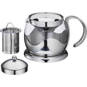 Заварочный чайник Kuchenprofi 10 4560 28 00 сепаратор для яйца kuchenprofi 13 1086 28 00