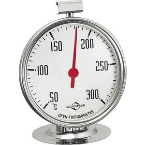 Термометр кухонный Kuchenprofi 10 6510 28 00 феникс учебное пособие домашние питомцы