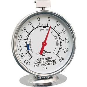 Термометр кухонный Kuchenprofi 10 6520 28 00 сепаратор для яйца kuchenprofi 13 1086 28 00