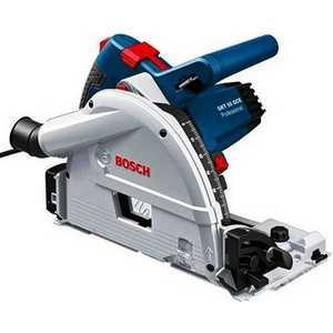 ���� ��������� Bosch GKT 55 GCE L-Boxx (0.601.675.001)