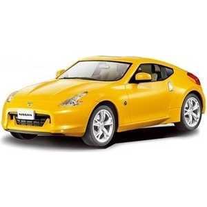 Фотография товара rastar Машина на радиоуправлении Nissan 370z 1:14, 38700- (6) (154045)