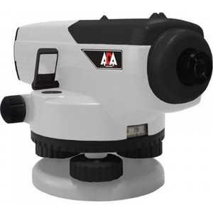 Нивелир оптический ADA ProF X32 прибор рн для определения в организме человека купить