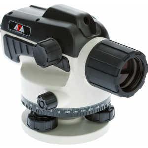 Нивелир оптический ADA Ruber 32 цена