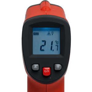 Пирометр ADA TemPro 300 цены онлайн