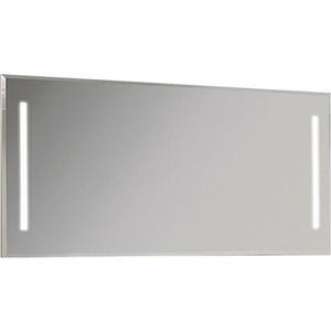 Зеркало Акватон Отель 1500 (1A107502OT010) zilon zhc 1500 a