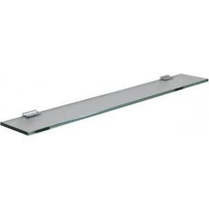 Полка Акватон стеклянная 100 (1A121903TU010) цена