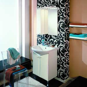 Комплект мебели Акватон Джимми 57 у комплект мебели акватон симпл шкафы