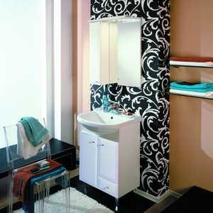 Комплект мебели Акватон Джимми 57