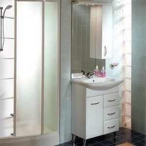 Комплект мебели Акватон Марсия 67 акватон мебель для ванной акватон минима