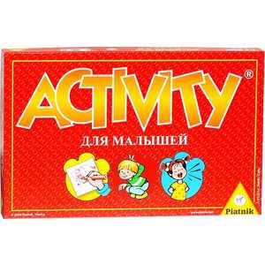 Piatnik Игра Активити для Малышей 776441