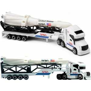Транспортер Majorette 205330