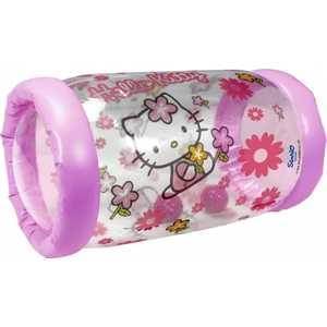 Simba Надувной ролл Hello Kitty с 2-я шариками внутри 4014885*