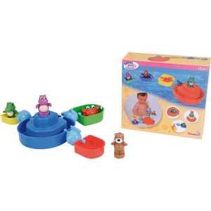 Simba Игрушка Детские лодочки 4010374*