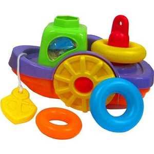 Simba Игрушки для ванны 4012072*