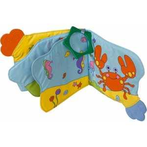 Simba Книжечка для купания 4017214