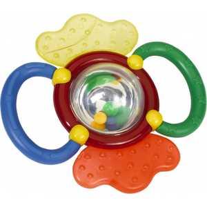 Simba Погремушка 4013558