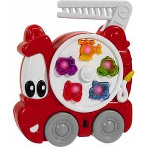 Simba Пожарная машина 4015136