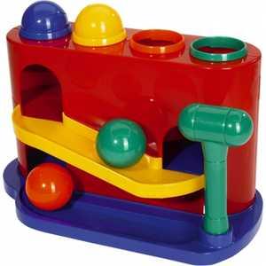 Simba Развивающая игрушка 4010145