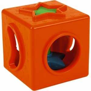 Simba Развивающие кубики 4013749* simba развивающие кубики 0 6