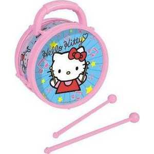 Барабан Simba Hello Kitty 6835364*