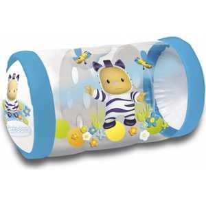 Smoby Надувной цилиндр с шариками 211318*